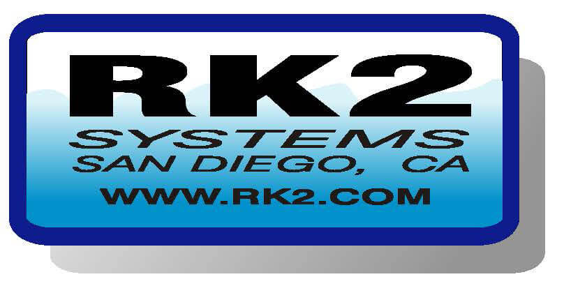 RK2 Systmers, Inc.