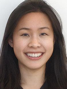 Toni Xu