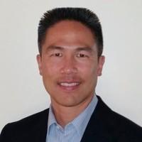 Jerry Yen Headshot