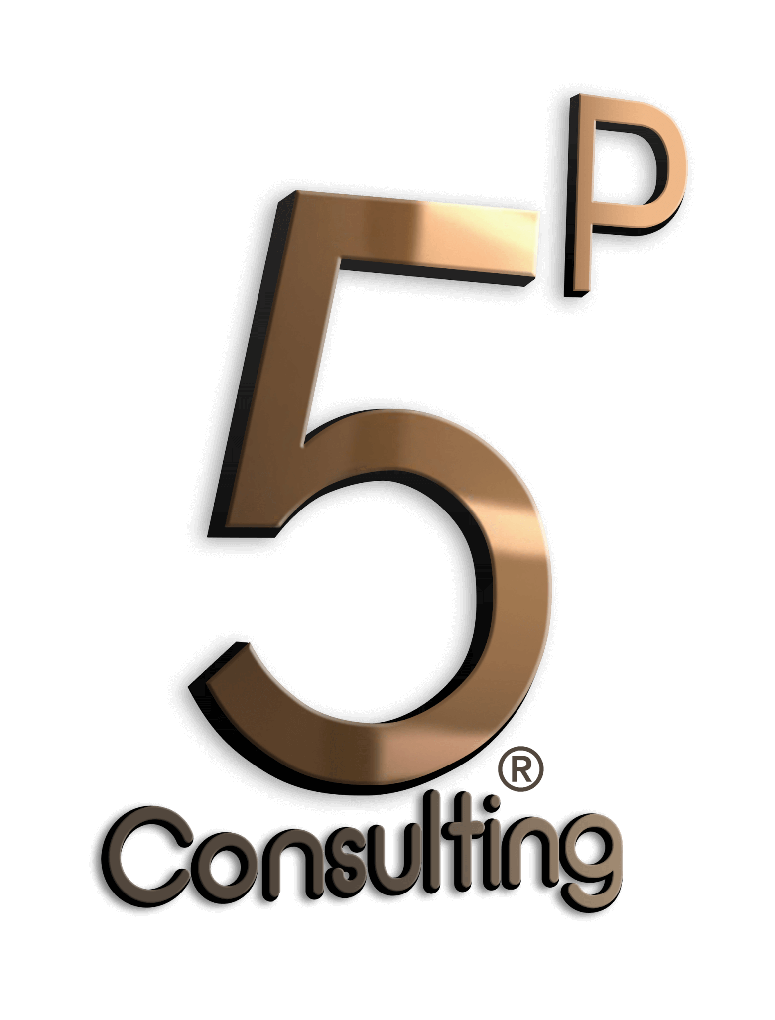5P Consulting